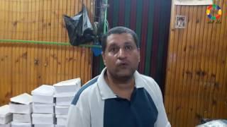 فيديو| في عيدهم.. آباء بنجع حمادي: منعرفش حاجة اسمها عيد الأب