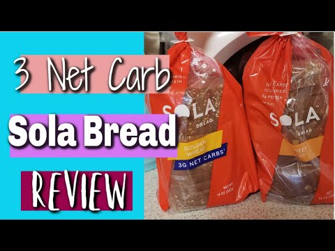 sola-bread-review-//-3-net-carbs-per-slice!