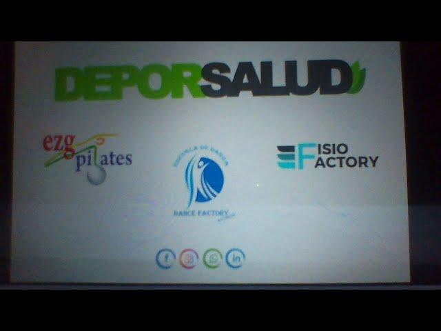 02/06/2020 Clase de Pilates