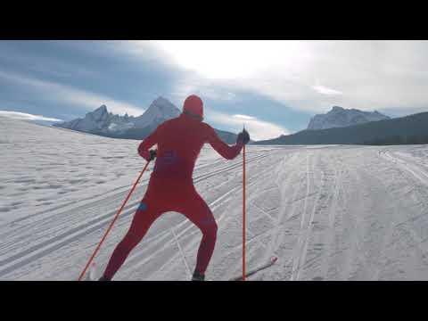 Kempinski Hotels - Activity Concierge -  Ski Touring & Skiing at Kempinski Hotel Berchtesgaden