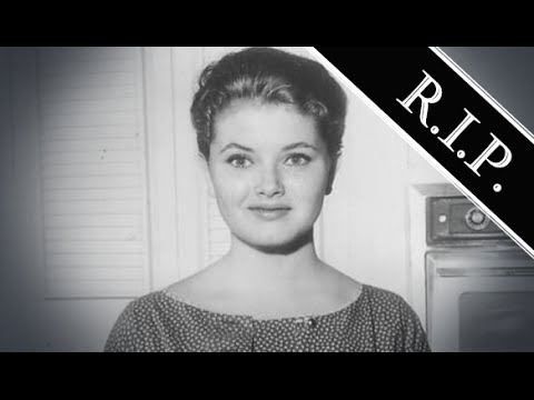 Noreen Corcoran ● A Simple Tribute
