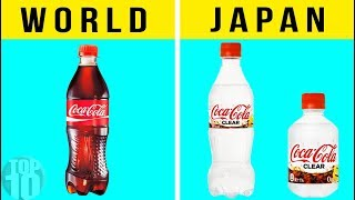 30 FACTS THAT PROVE JAPAN IS NOT LIKE ANY OTHER COUNTRY | Compilation