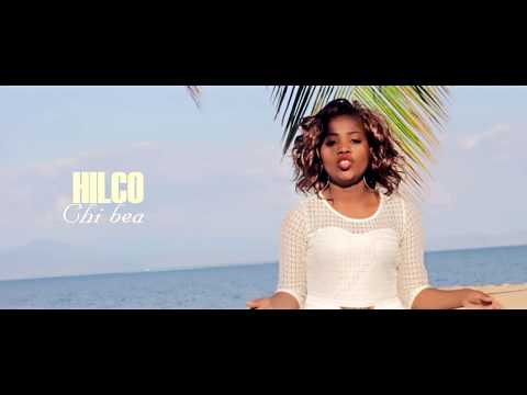 Hilco - Chi Bae (Official Video)