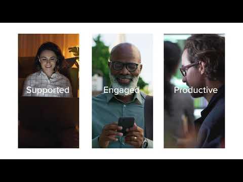 LogMeIn: Unlocking the World's Remote Work Potential