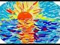 День защиты детей Оранжевая песня mp3