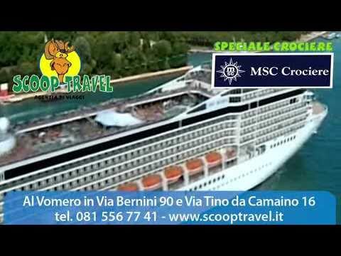Offertissime,last minute, msc crociere, Agenzia di viaggi a Napoli,Vacanze, Turismo a Napoli