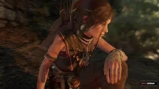 Shadow of the Tomb Raider Español #6
