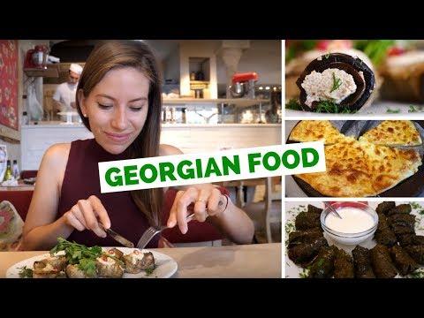 georgian-food-taste-test---5-dishes-to-try-in-kiev,-ukraine