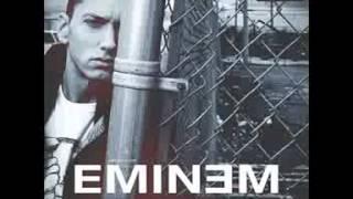 Slaughterhouse Ft  Eminem  Microphone. Mixtape. NEW 2012 3gp