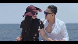 Download lagu J Fire - အကြင်နာည | A Kyin Nar Nya [Official Music Video]