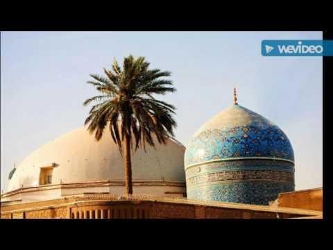 Gyarwi sharif manane ki fazilat By Mohsin Raza Qadri @SMRQ