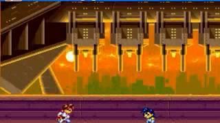 Gunstar Heroes (Genesis) - Expert Longplay