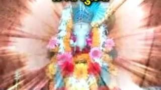 Ganapati Aayo Bapa Riddhi Siddhi Layo | Singer | Mahesh Savala Jalpa Dave