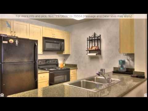 $359,000 – 1550 Technology Drive ,#2034, San Jose, CA 95110