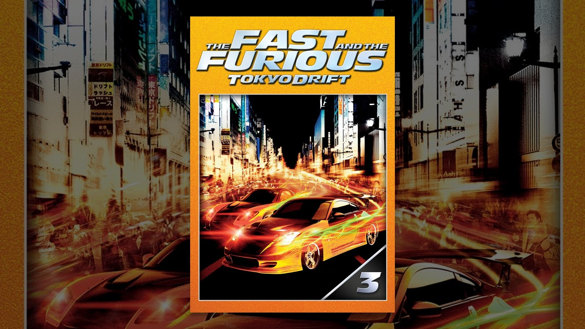fast and furious tokyo drift full movie online free hd