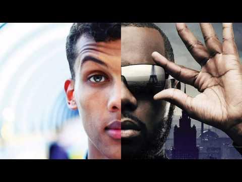 Stromae - Papaoutai (Alex Menco Remix Extended)