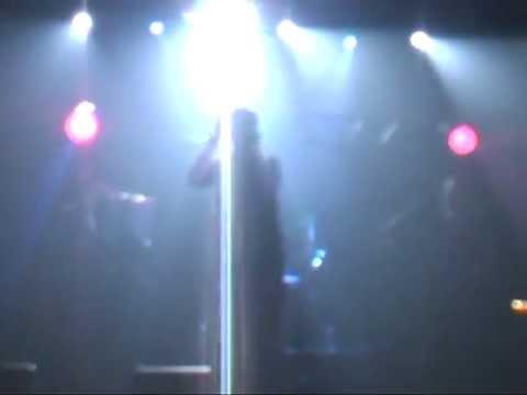 "Christopher Anton -- ""True Love-Angel Eyes"" Live @..."