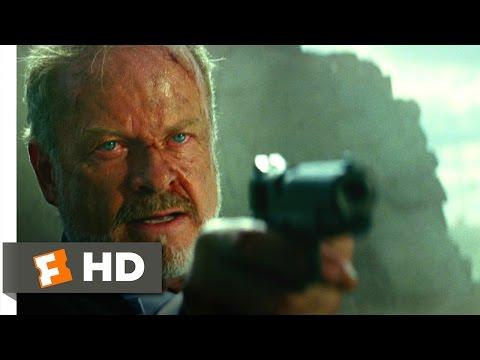 Transformers: Age of Extinction (9/10) Movie CLIP - Us vs. Them (2014) HD