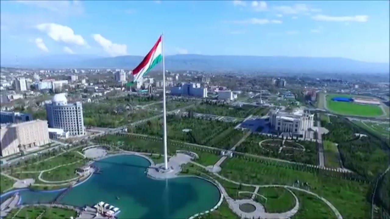 """Résultat de recherche d'images pour """"Tadjikistan, dushanbe city"""""""