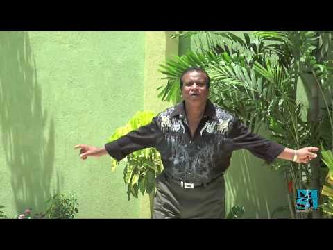 Lal Bharat - Feel Meh Heart [ Official Music Video ] [ Chutney Soca 2018 ]