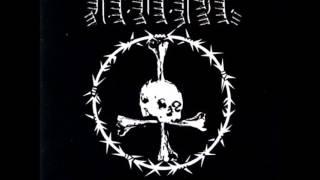 Revenge (Can) - Triumph.Genocide.Antichrist (Full Album)