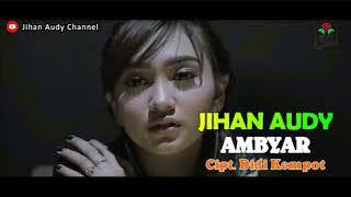 Jihan Audy Mungkin Mp3 Video Mp4 3gp