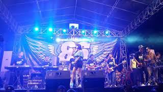 Download Deen Assalam vocal Aprilia Tumhiho MG 86 Mp3