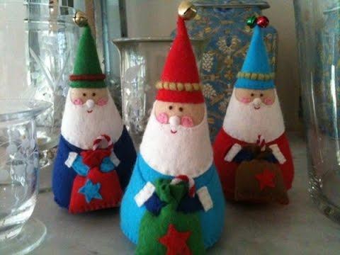 Елочные игрушки, новогодние украшения, наборы елочных