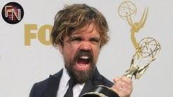 Peter Dinklage - Ein ULTIMATUM: kein langer Bart und keine spitzen Schuhe für Tyrion Lannister!