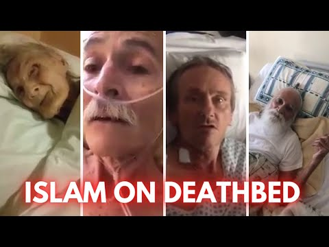 people-accepting-islam-on-deathbed!