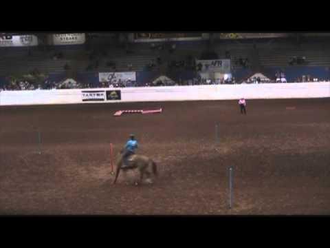 Horse Womens Challenge