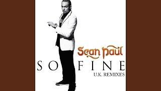 So Fine [Joker & Silkie Remix]