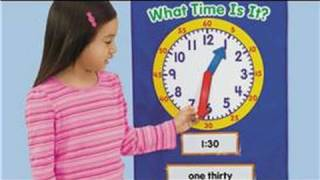 Telling Time in Mandarin Chinese (Learn Asking and Telling Time in Chinese)! Telling time to the quarter hour Math Tutorial for 1st to 3rd Grade Kids