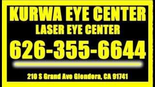Lasik Glendora | Kurwa Eye Center in Glendora CA