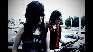 Alex Feel & Alex Excel - Lejos (Official Video) YouTube Videos