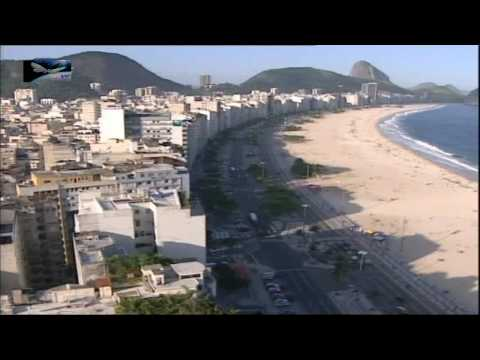 This is BRAZIL - Copacabana - RIO DE JANEIRO.avi