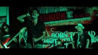 bbsi superfriend reunion soldier of fortune musibah bbsi reunion concert 2012 live