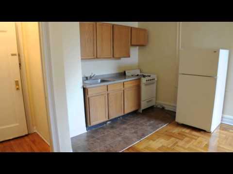 One Bedroom Apartment for rent in Woodhaven Queens      784