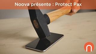 Noova présente : Protect Pax