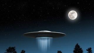Валерий Пякин. Что такое НЛО? Природа НЛО