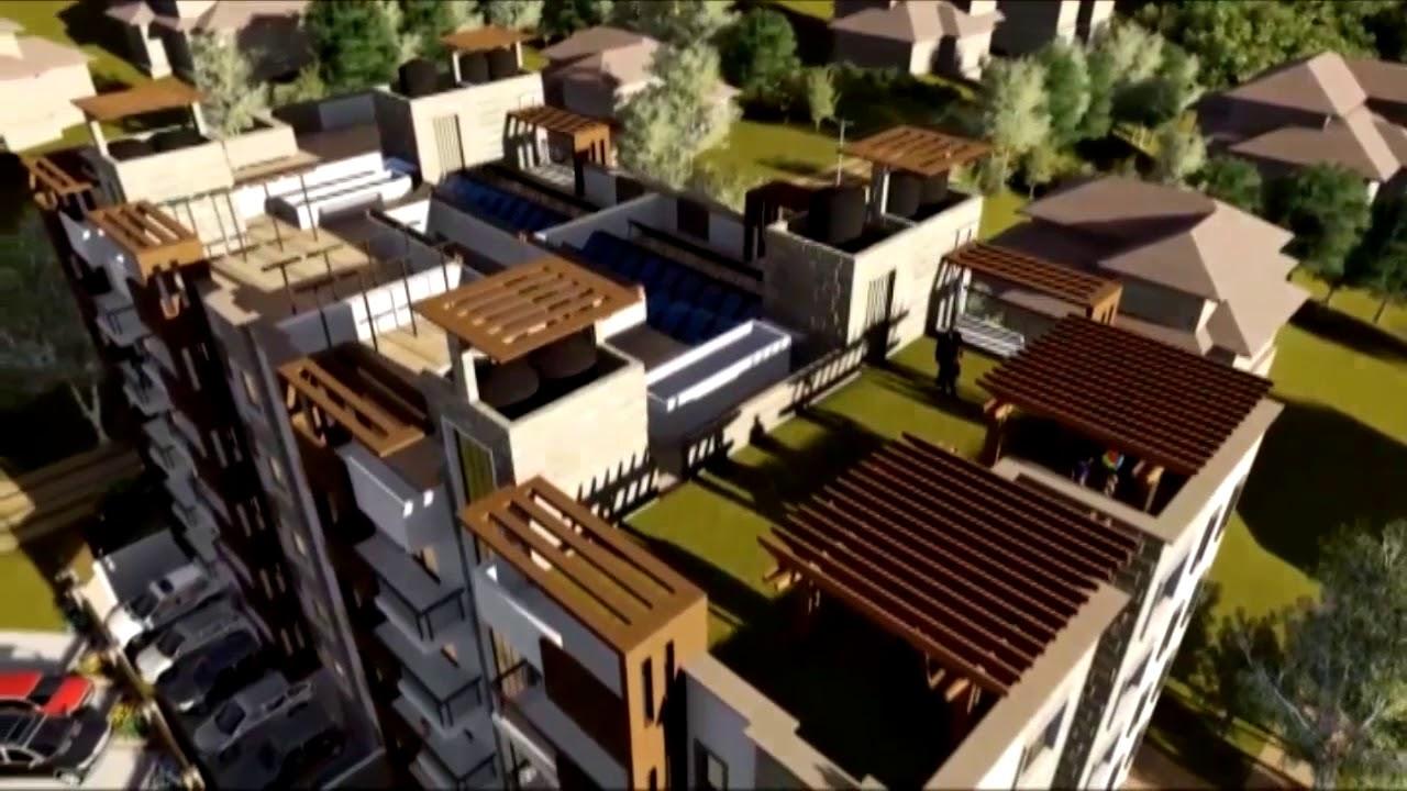 nakuru property show Episod4