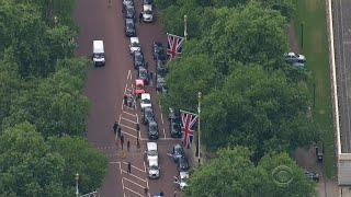 London will not renew Uber