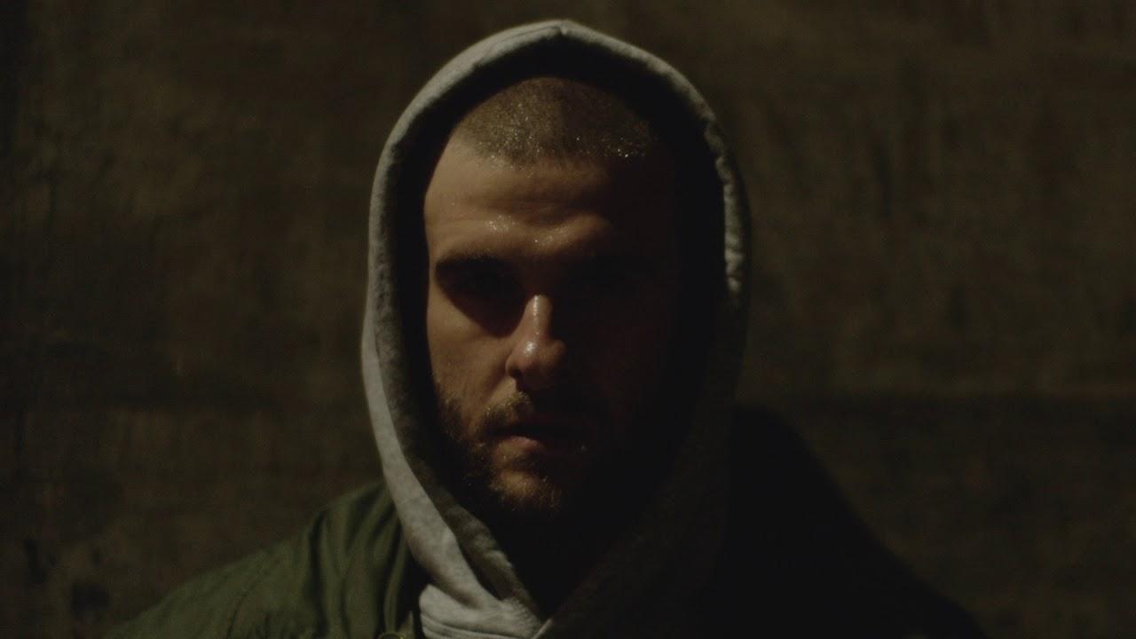 Talos - 2AM (Official Video)