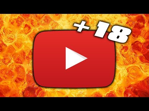 YouTube Gets Rid of Age Restriction!
