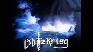BLITZKRIEG -Traitors Gate
