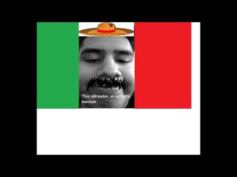 The Actual History of the MExican Revolution BEfore Obregon Was Elected PREsident