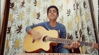 Download Hindi Video Songs - O Mere Dil Ke Chain - Rajesh Khanna, Kartik Rustagi, Mere Jeevan Saathi, Romantic Song