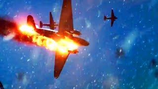 BATTLEFIELD 5 New Footage Teaser Trailer (2018) PS4/Xbox One/PC