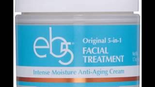 eb5 intense moisture anti aging skin care cream 1 7 oz