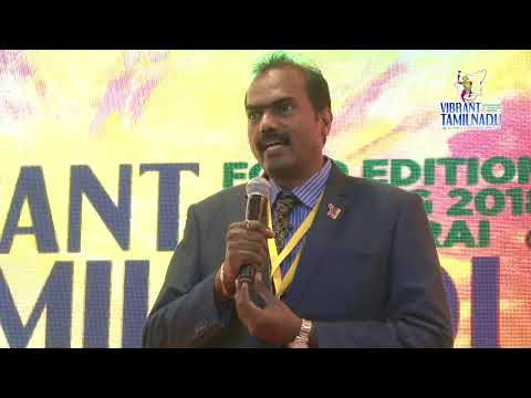 VTN Highlights Exclusive Interview - July